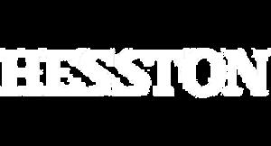 Hesston by Massey Ferguson