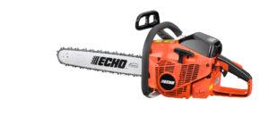 Echo CS-680-24